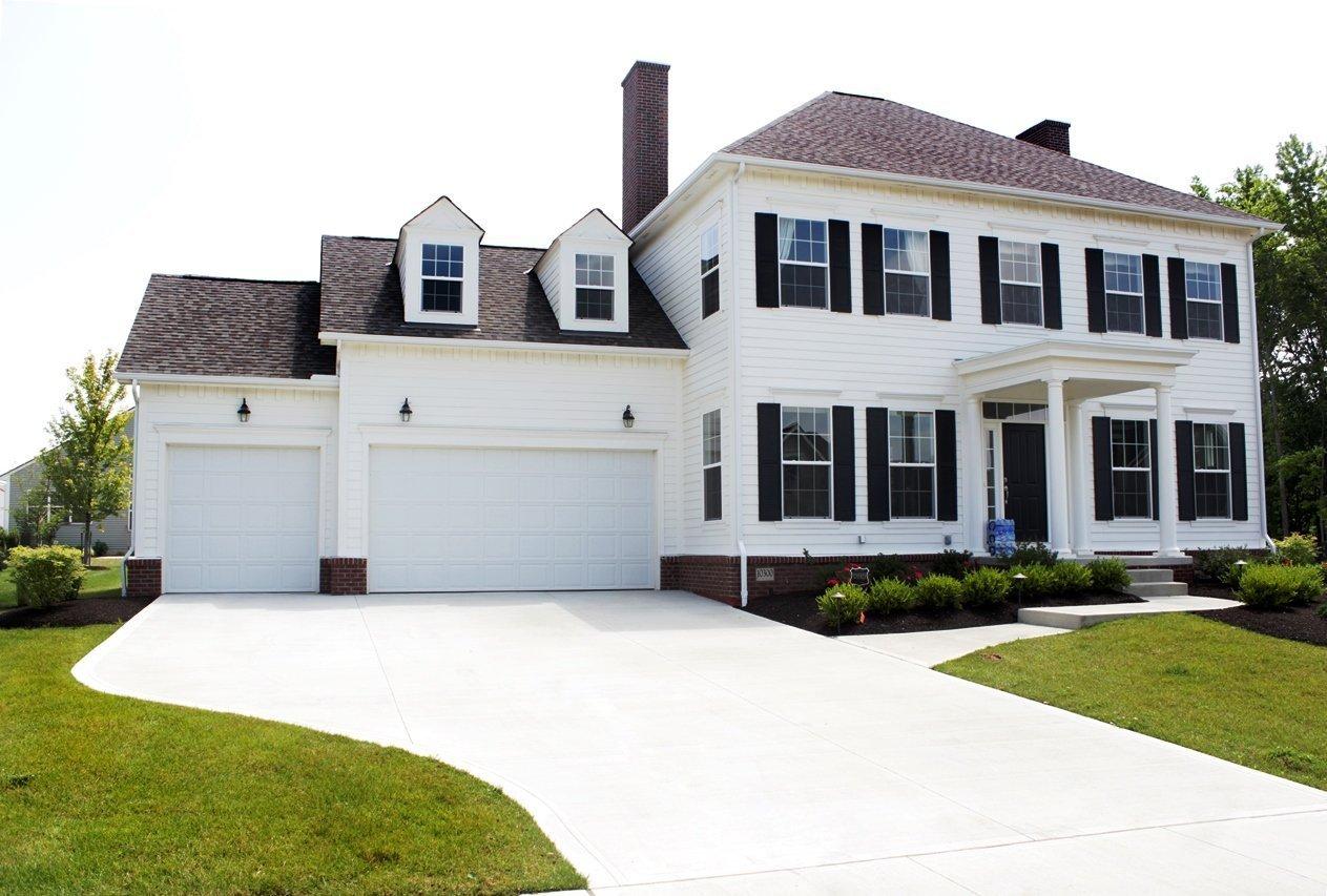 Concrete Sealing Services 5 Benefits Of Concrete Sealing